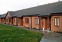 Derwent Valley Cottages