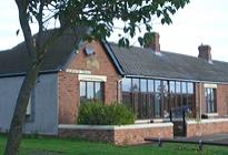 Galbraith Terrace