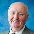 Gordon Parkin, President