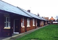 Hebburn Street