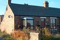 Model Cottage