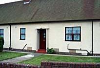 William Whitely Homes