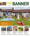 Banner July 2021